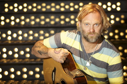 anders-osborne-by-brett-winter-lemon-3